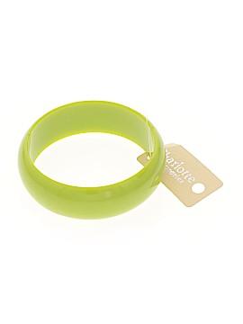 Charlotte Bracelet One Size