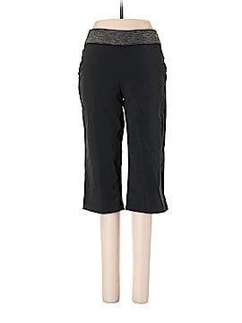 Orvis Active Pants Size S