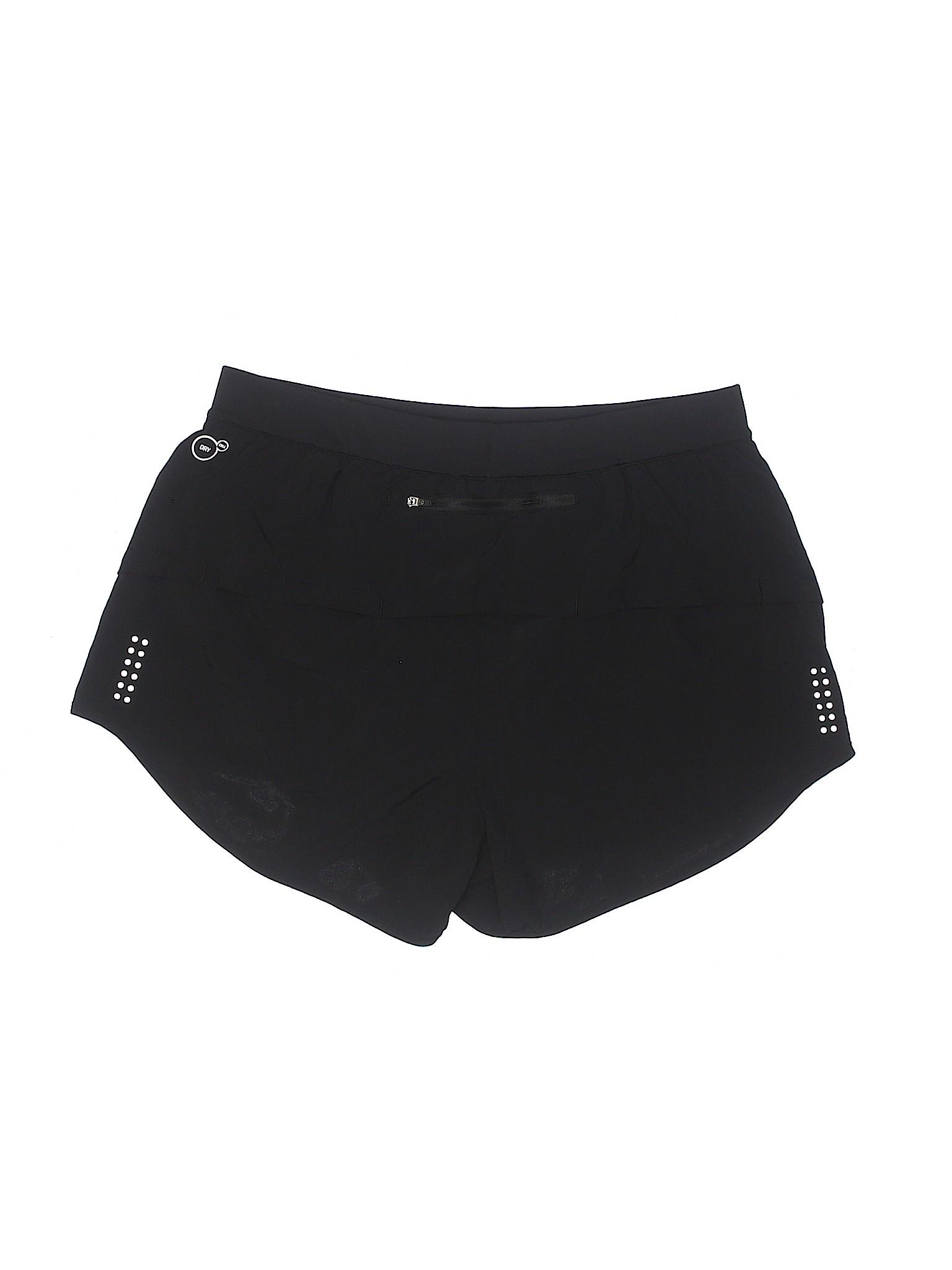 Puma Athletic Boutique Shorts Leisure Boutique Leisure YwgF1g