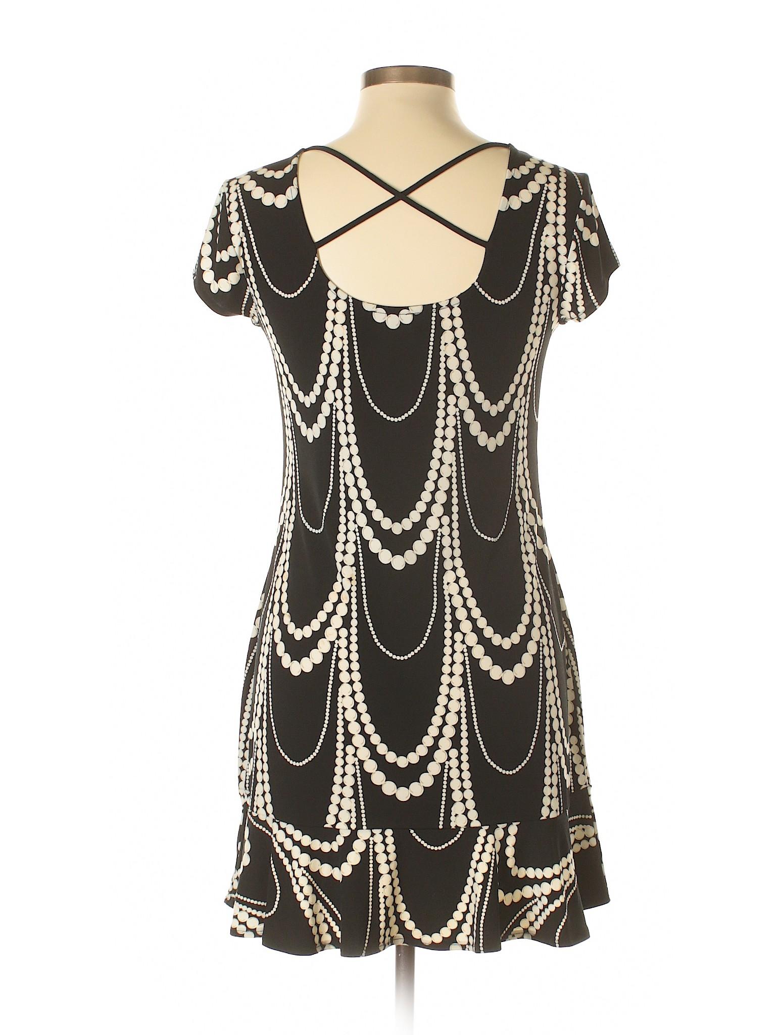 Black House White Dress Market Casual Selling xq0EnCaw5a