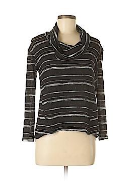 Apt. 9 Pullover Sweater Size M (Petite)