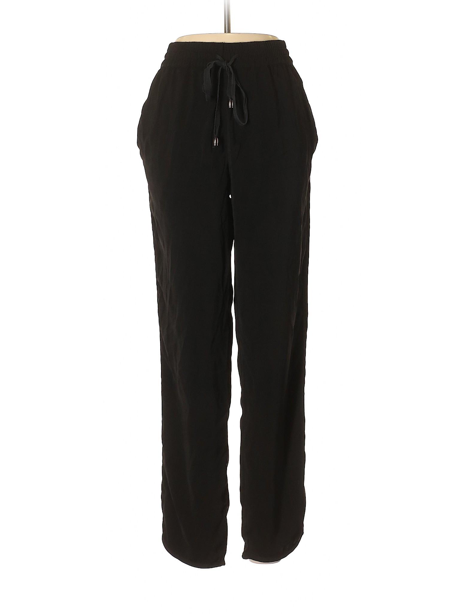 winter Gracia Casual Casual Boutique Boutique Gracia Pants winter R4qBp