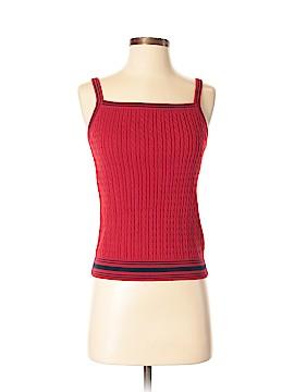 Lauren by Ralph Lauren Pullover Sweater Size S