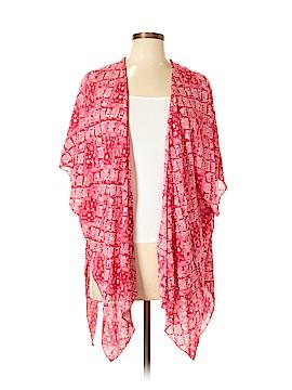 Julie's Closet Kimono Size L