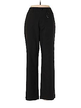 Armani Collezioni Casual Pants Size 10