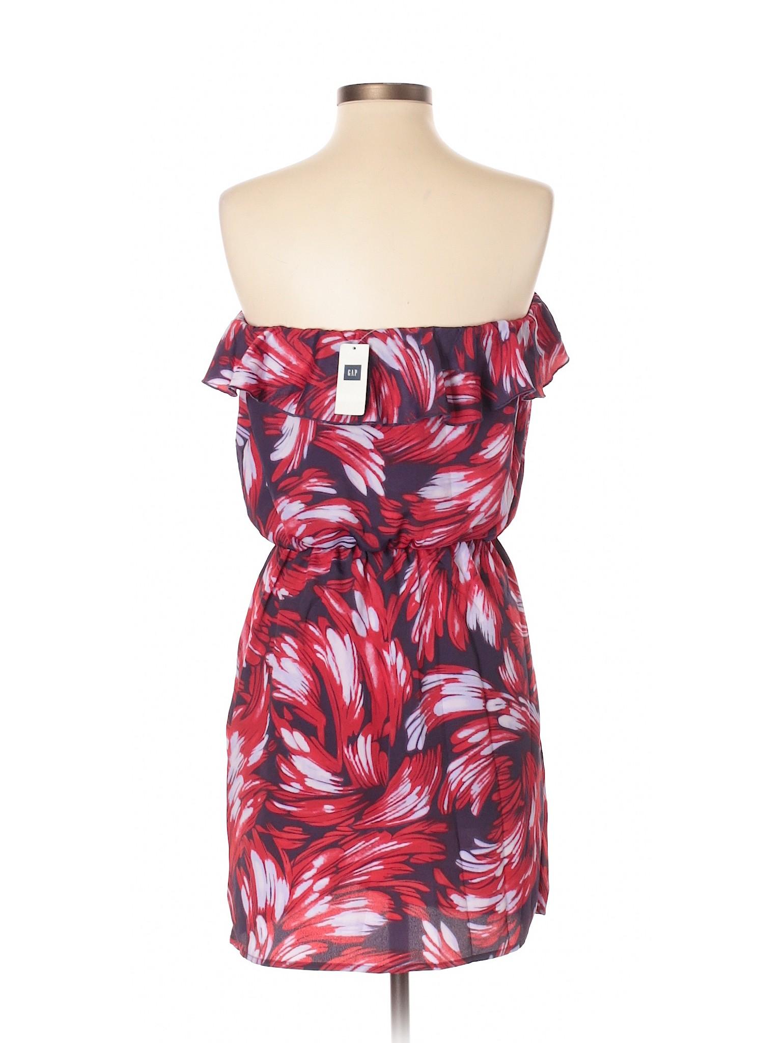winter Casual Boutique Dress Outlet Gap 1wTqB8