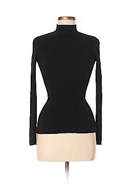 Cache Turtleneck Sweater Size S