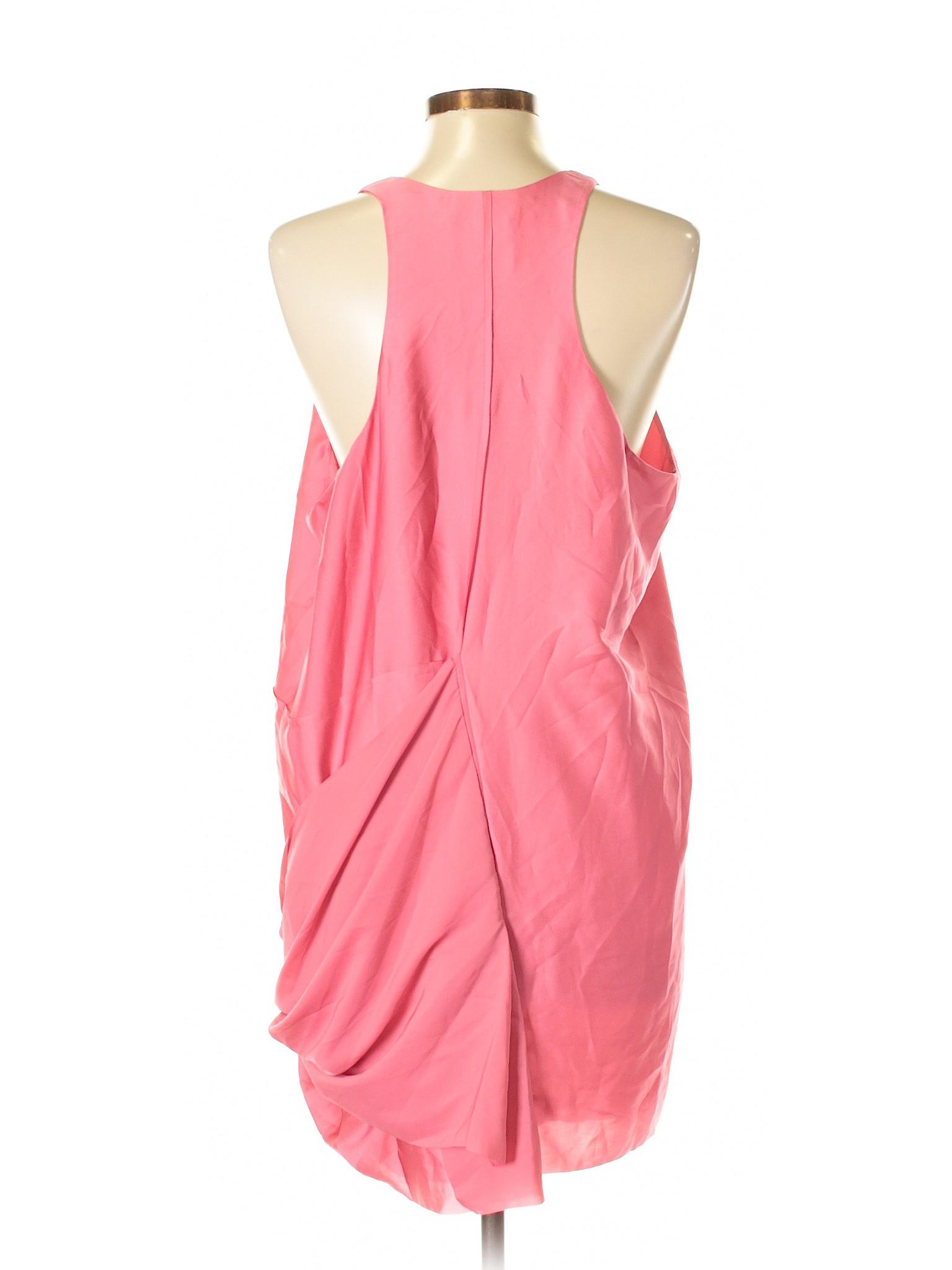 Boutique Dress winter Casual winter Acne Boutique aqH6wa8