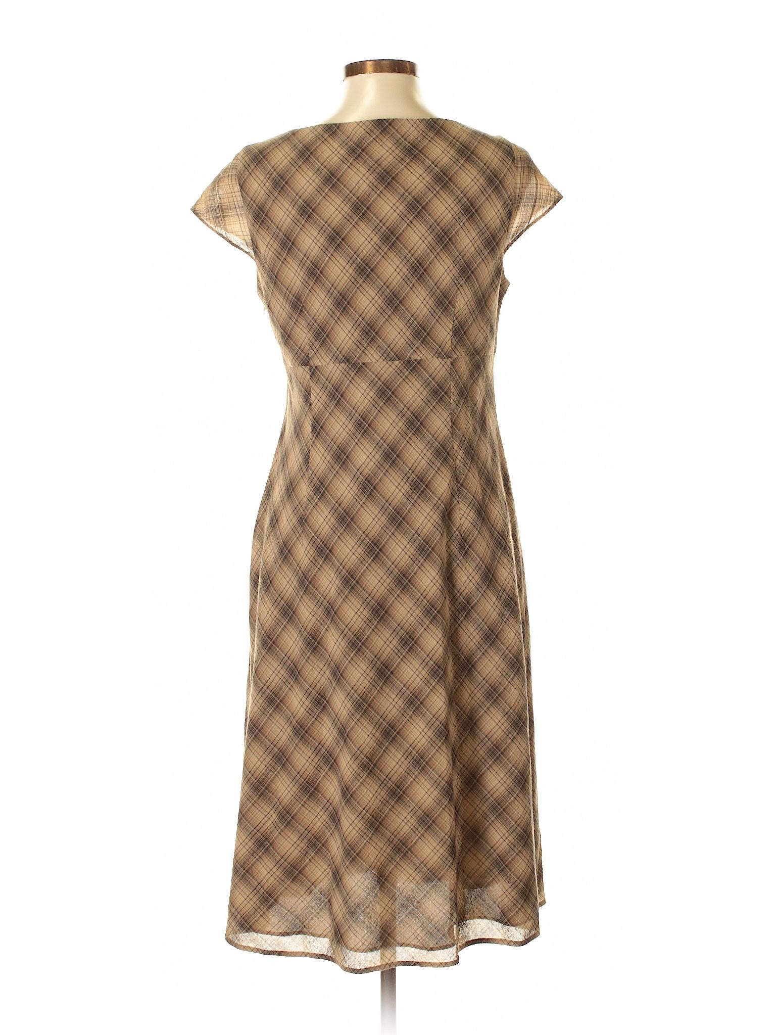 Dress Ann winter LOFT Boutique Casual Taylor OSwTRRqvx