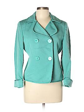 Talbots Coat Size 10