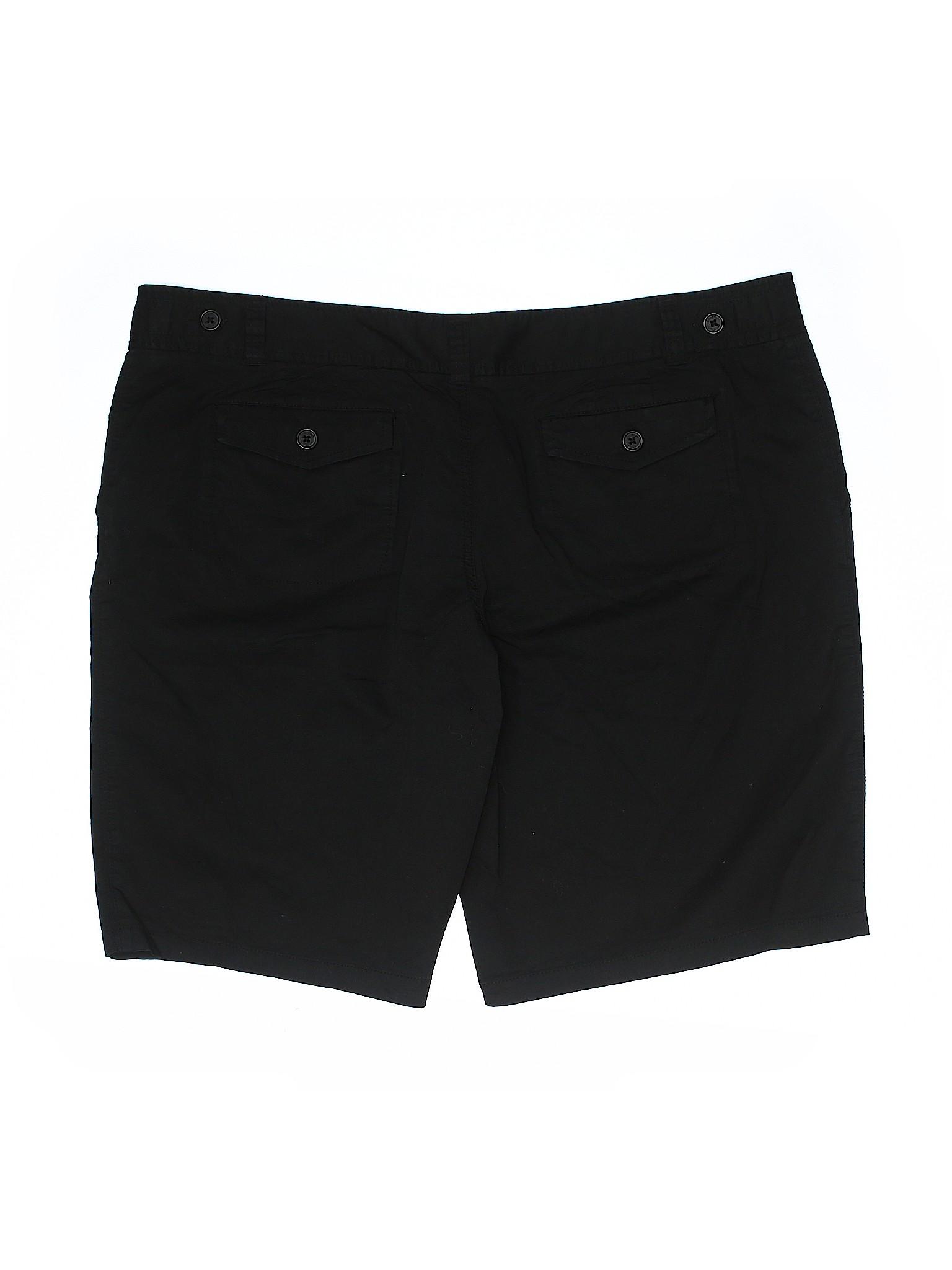 Khaki Boutique Mossimo Boutique Shorts Mossimo Khaki Shorts xPB0wfxqv