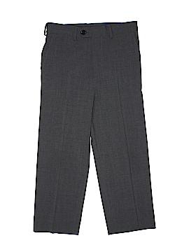 Tallia Dress Pants Size 7