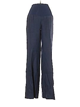 Jolie Casual Pants Size S