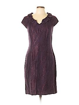 Antonio Melani Cocktail Dress Size 12