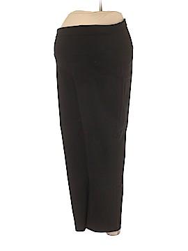 Ripe Dress Pants Size M (Maternity)