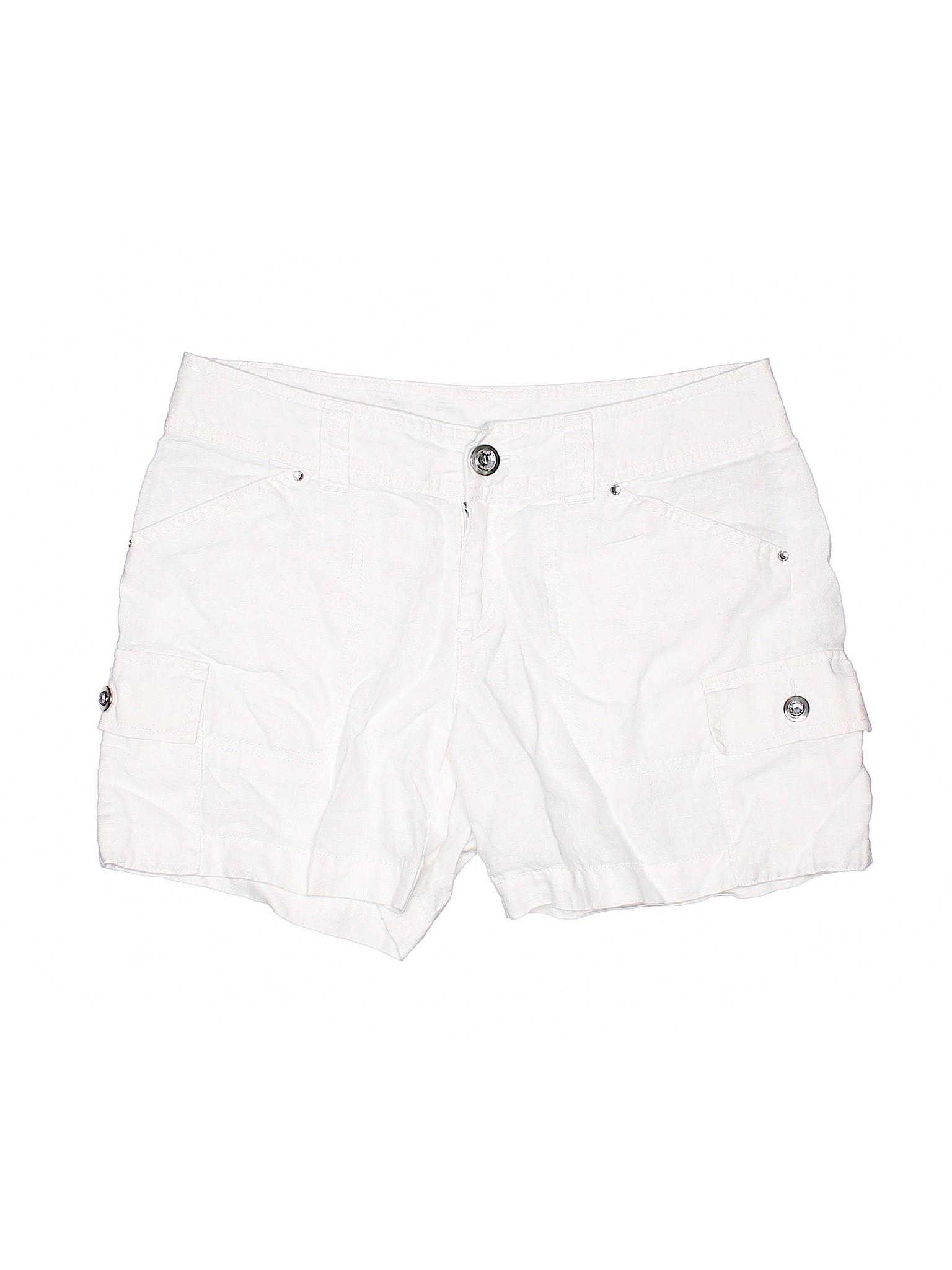 Boutique International INC Cargo Shorts Concepts Fw8aYrzq4w