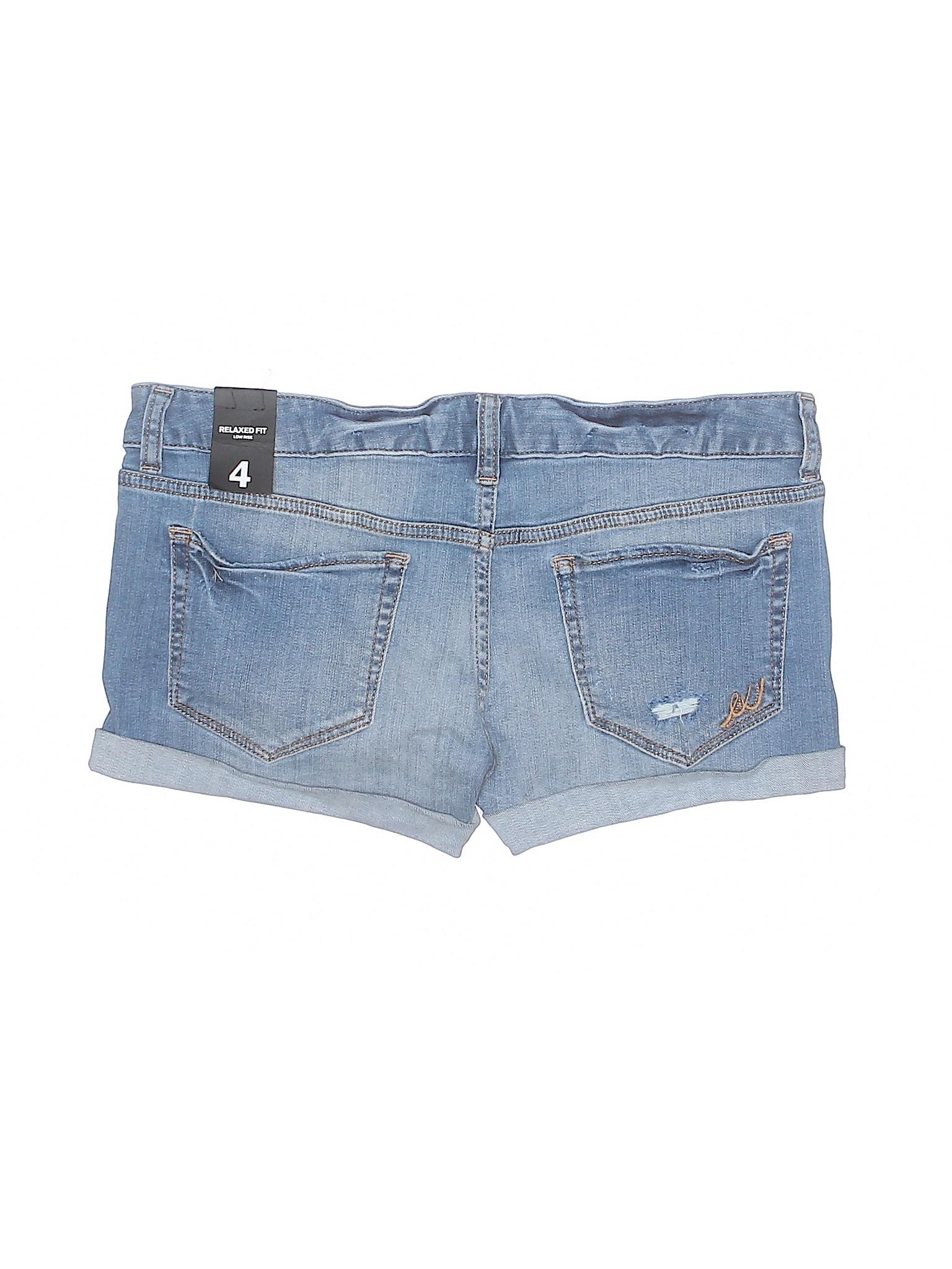 Denim Express Jeans Boutique Express Boutique Shorts Hn8p06q