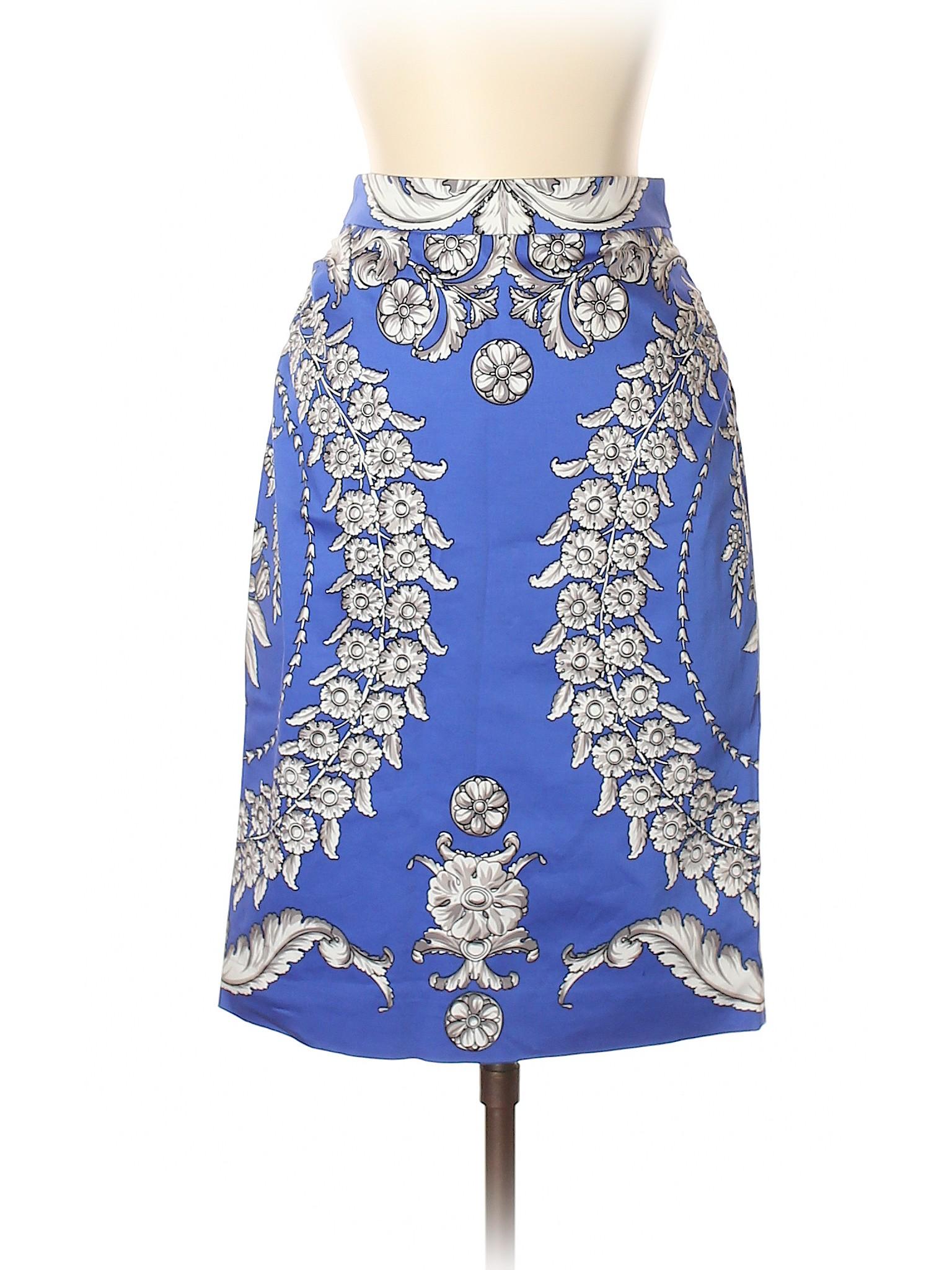 Boutique Casual Boutique Skirt Boutique Skirt Boutique Casual Casual Casual Skirt ZddAr6