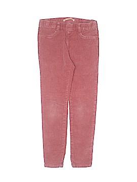 Zara Cords Size 6