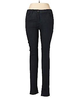 M&S Jeggings Size 14 (UK)