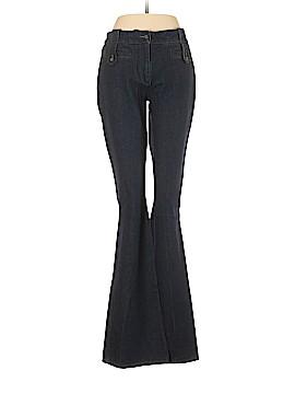 D&G Dolce & Gabbana Jeans 28 Waist