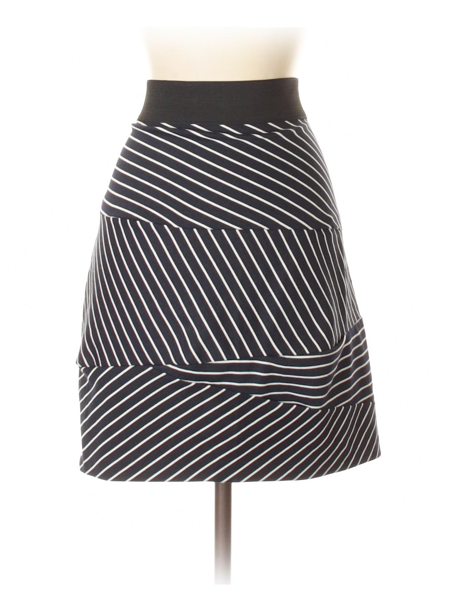 Skirt Boutique Casual Boutique Casual xHOR8O1qw