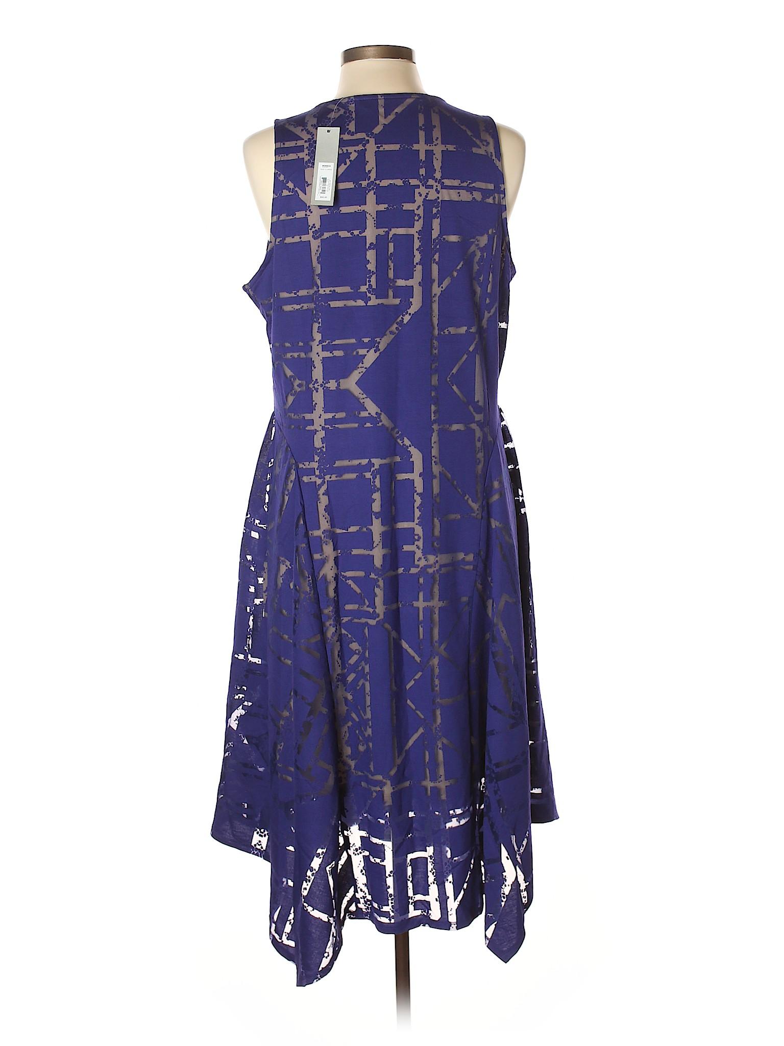 winter Dress Apt 9 Casual Boutique 8apqAwA