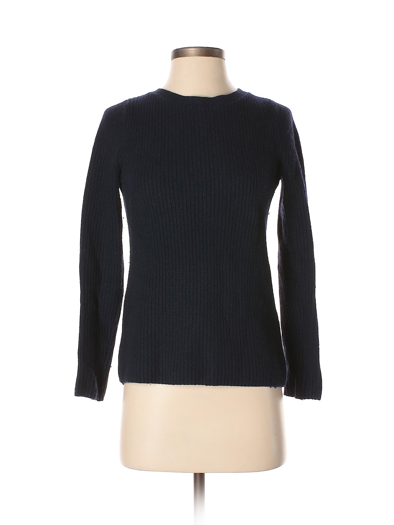 winter Republic Sweater Pullover Banana Boutique Hawv1Hqd