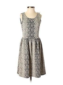 J.A.C. Casual Dress Size XS