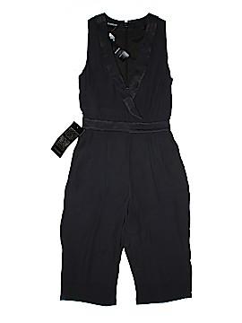 Bebe Jumpsuit Size 0