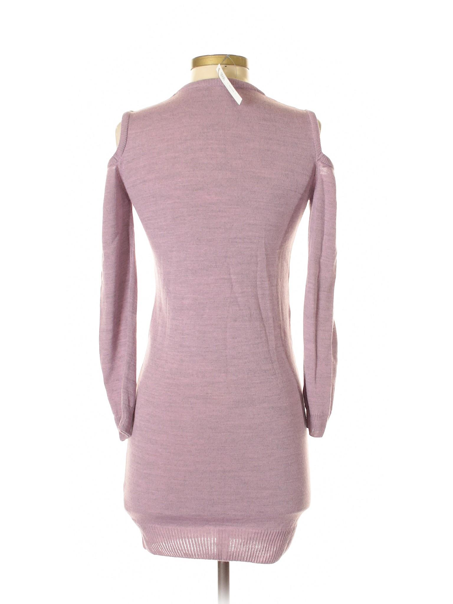 Dress winter Curve Boutique Casual ASOS qO4WWcF