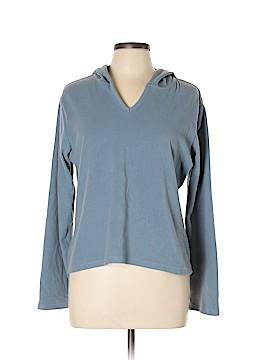 Gap Body Fleece Size L