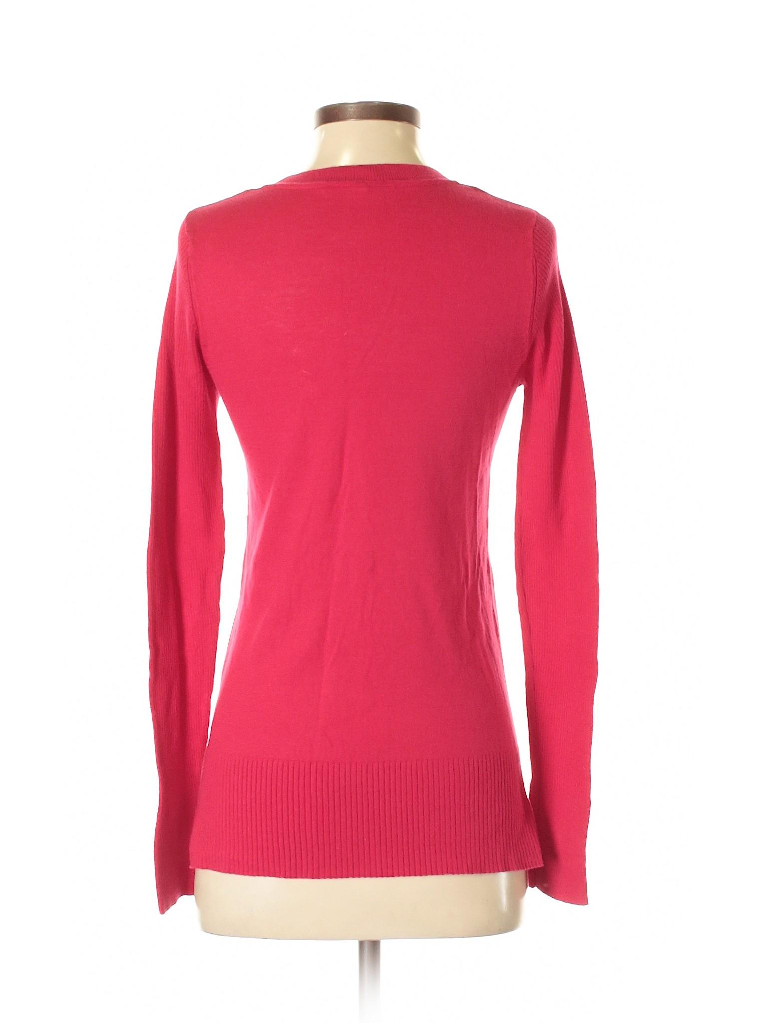 Boutique Victoria's Boutique Pullover Secret Victoria's Sweater dnSZqxwdUP