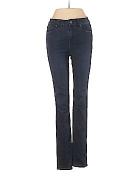 Grana Jeans 25 Waist