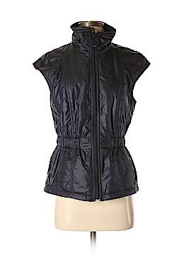 Basler Vest Size 36 (EU)