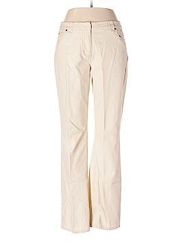 I.e. Jeans Size 10