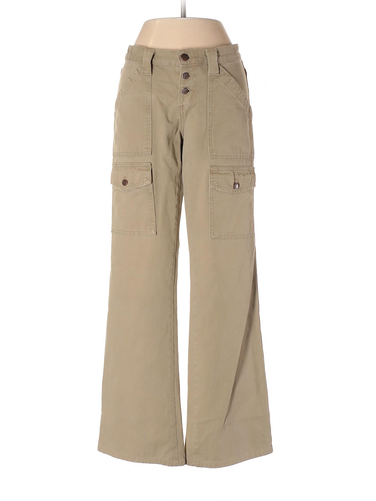 winter Pants Cargo Pants Leisure Cargo Leisure winter Joie Joie Uq5w6Eq