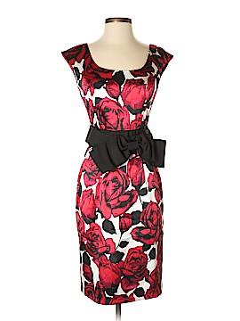 Joseph Ribkoff Cocktail Dress Size 4