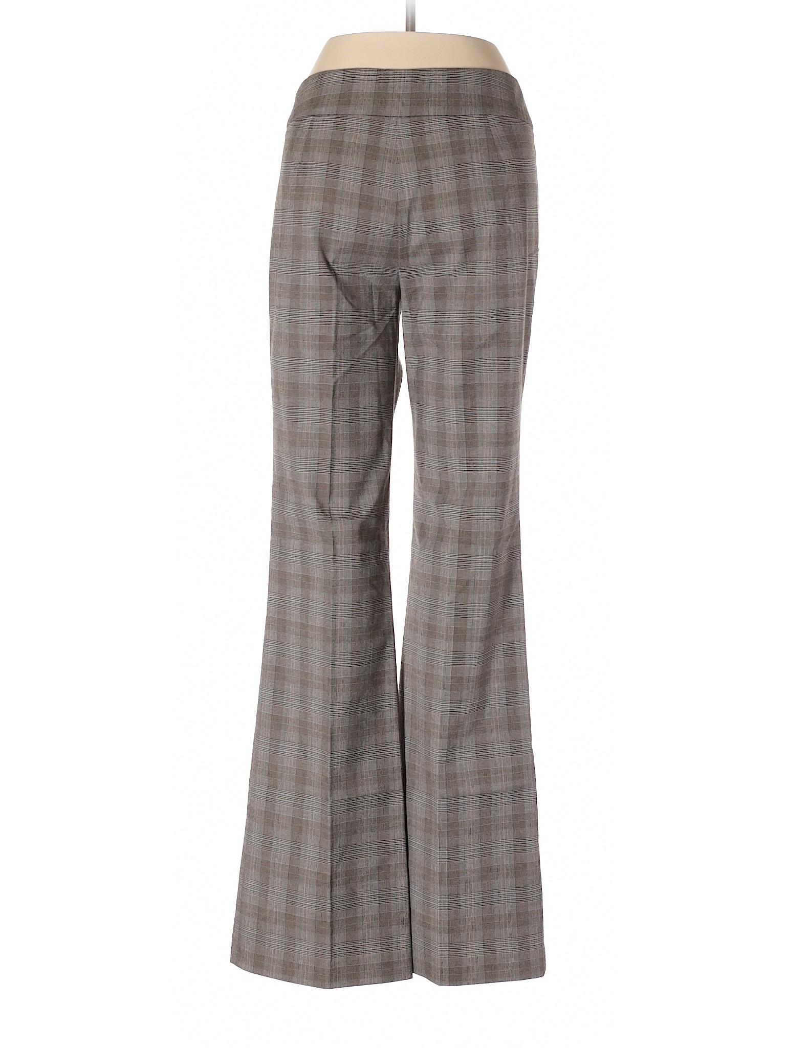 York Cole winter Kenneth Pants New Leisure Dress vIABqq