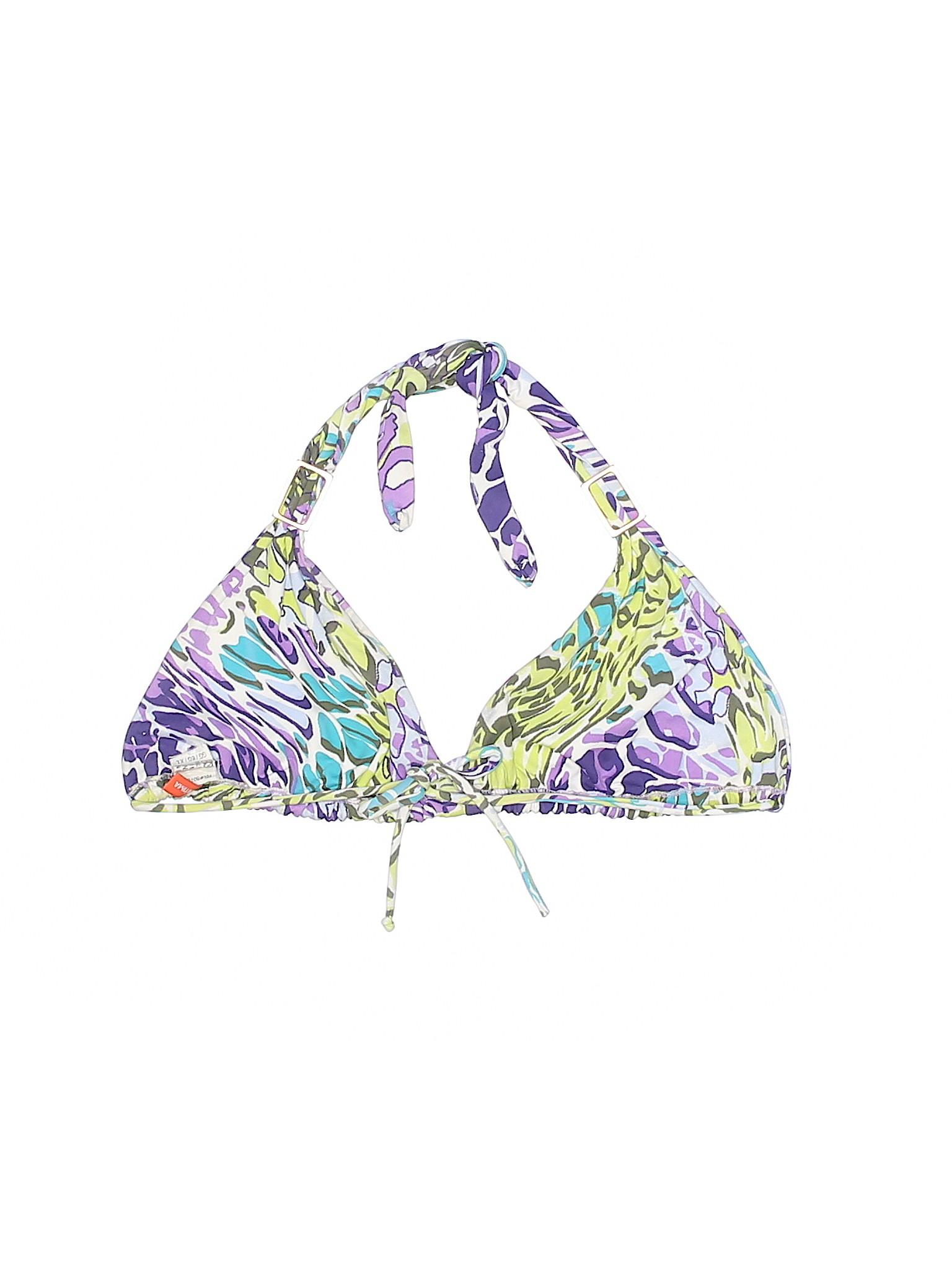 Boutique Maritima Swimsuit Boutique Top Cia Cia PxwqrO4PHn