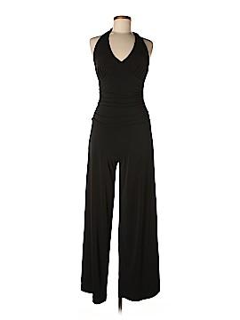 Shape FX Jumpsuit Size 8