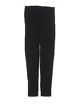 H&M Leggings Size 13 - 14
