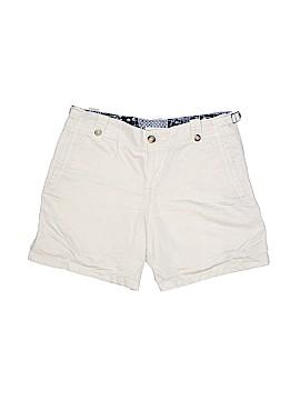 Diesel Shorts 29 Waist