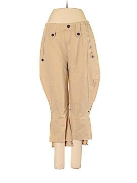 IKKS Khakis Size 36 (FR)