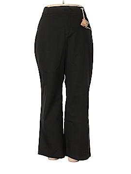 Dockers Khakis Size 22W (Plus)