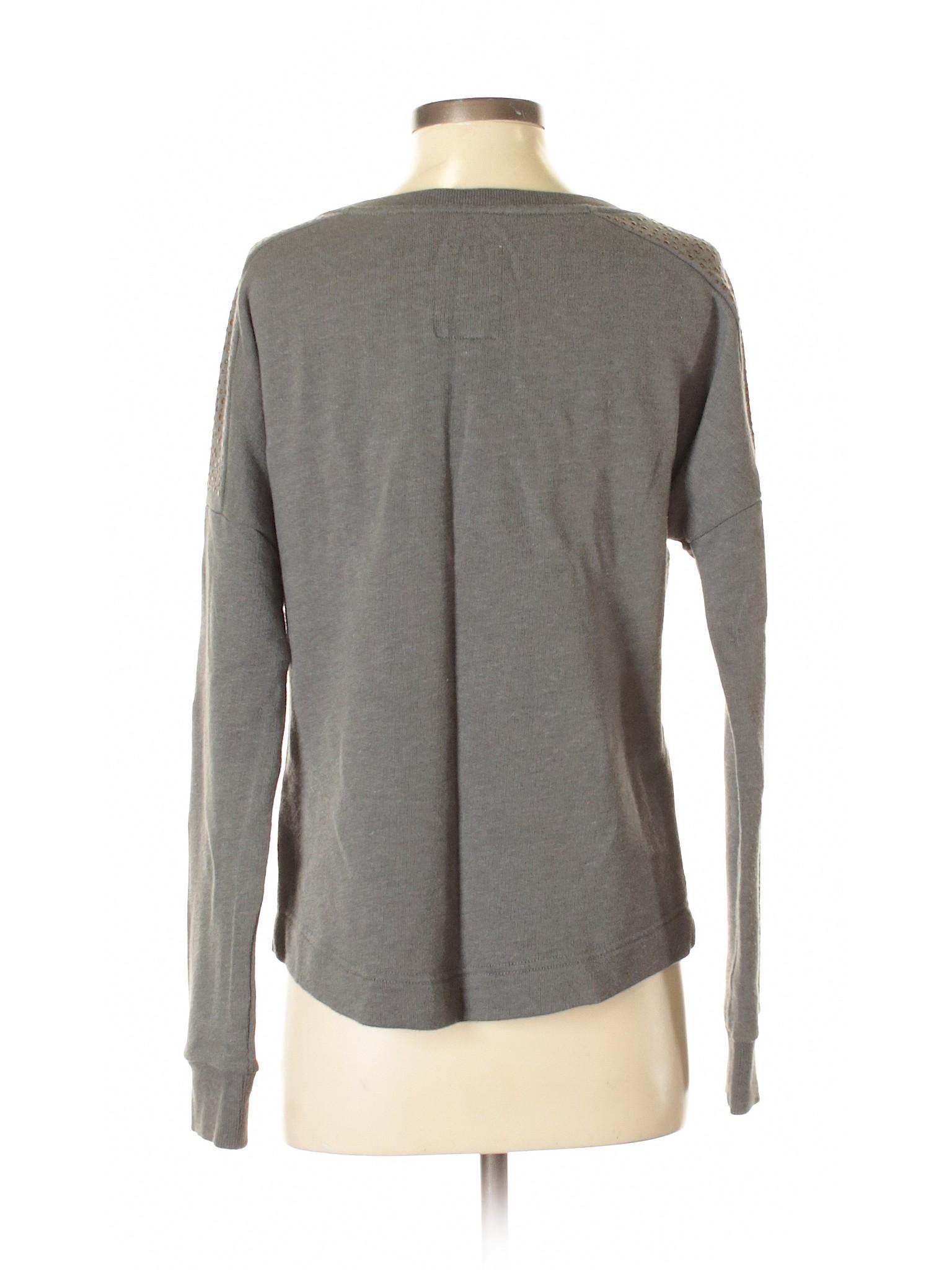 Sweater Pullover winter winter Esprit Boutique Sweater Esprit Boutique Pullover 7dOUqfxUw