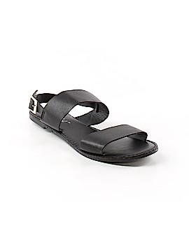 Bonnibel Sandals Size 6 1/2