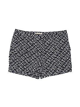 MICHAEL Michael Kors Dressy Shorts Size 10
