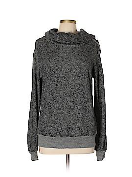 Forever 21 Sweatshirt Size XL