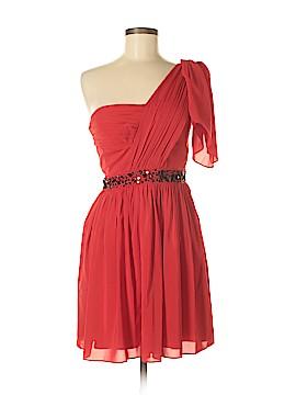 Jessica Simpson Cocktail Dress Size 6